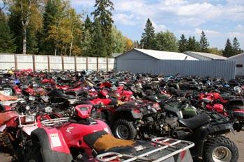 Used Motorcycle Parts Salvage Motorcycle Parts Engines .html | Autos Weblog